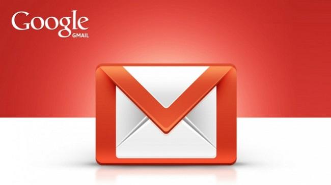 Gmail تصل إلى مليار مستخدم نشط شهريا