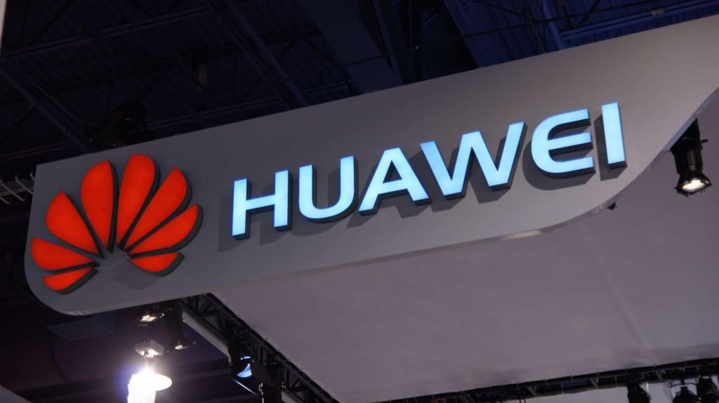 تقارير هواوي توسع الفارق مع شيومي في عدد المبيعات