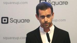 جاك دورسي 8 ساعات كرئيس تنفيذي لتويتر، ومثلها كرئيس تنفيذي في Square