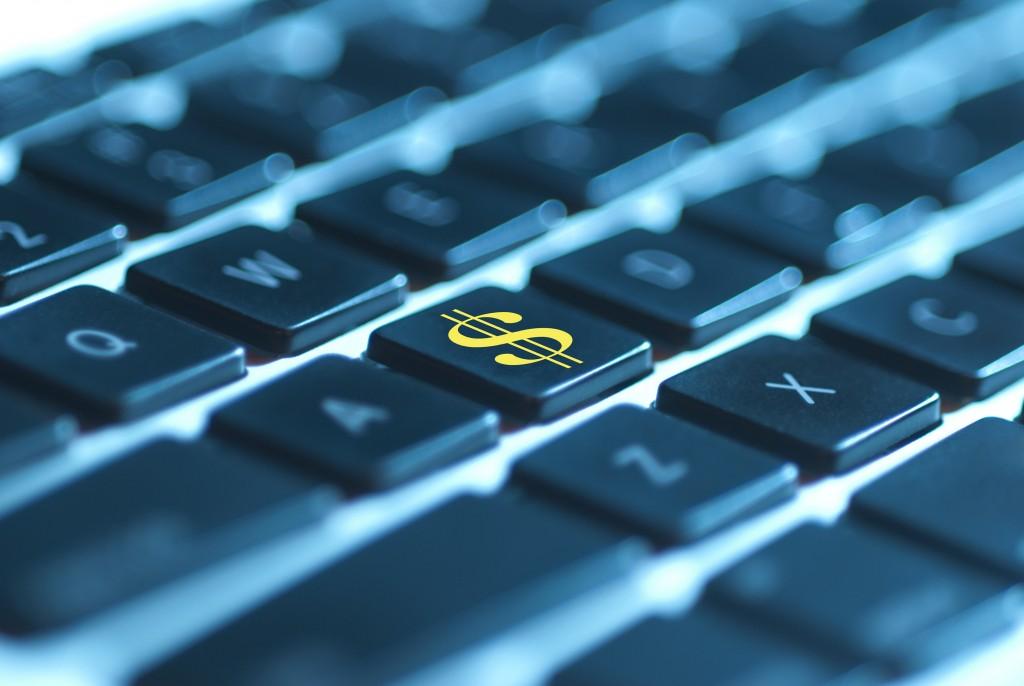 keyboard_dollar_sign