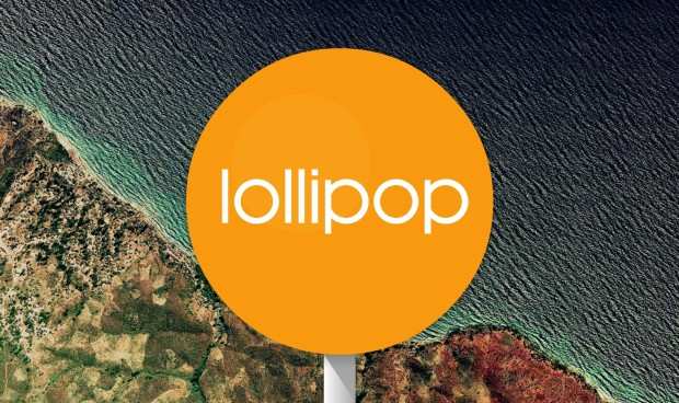 lollipop-620x368