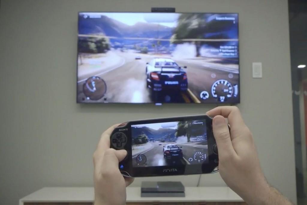 be3fecba2 سوني تعمل على دعم لعب البلاي ستيشن عن طريق الكمبيوتر - حوحو للتكنولوجيا