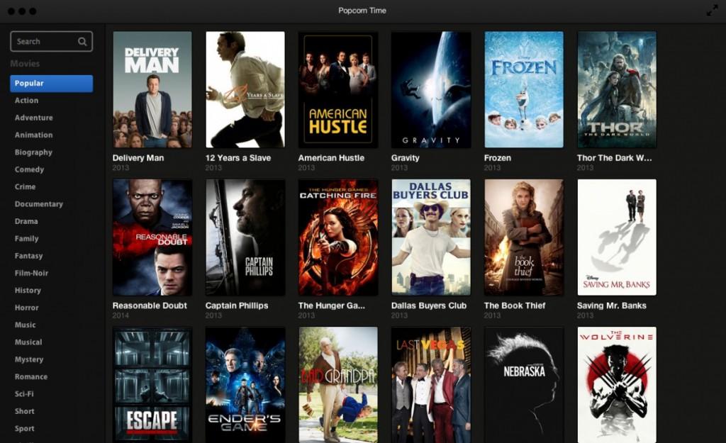 popcorn_time step 3