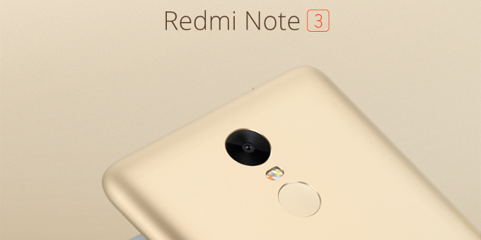 redmi-note3