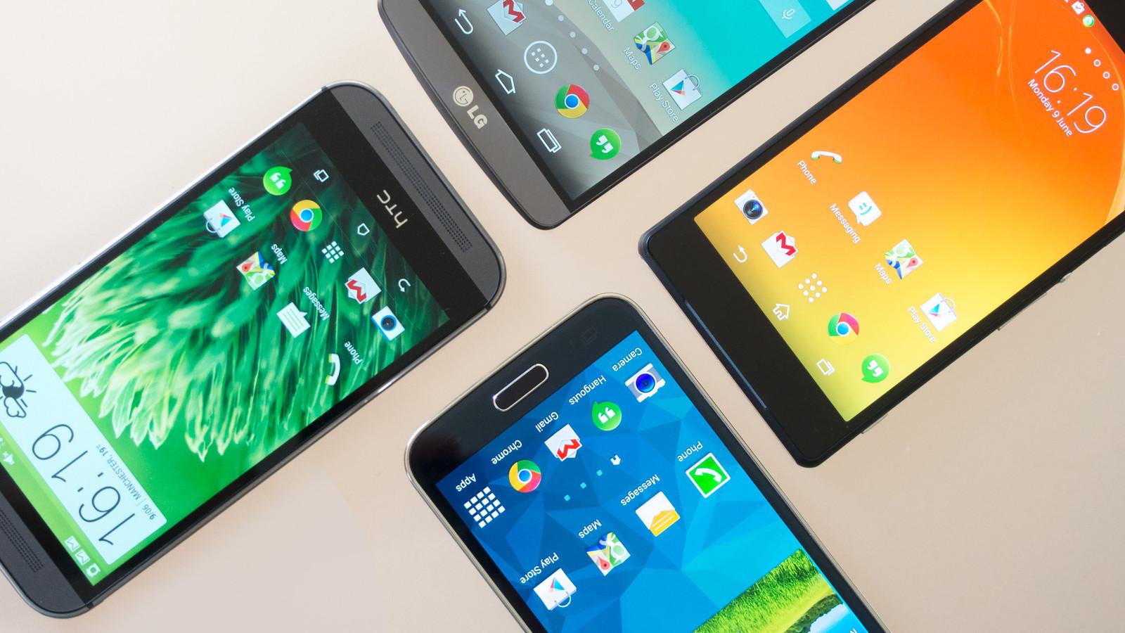 مختارات عالم التقنية لأفضل تطبيقات أندرويد لشهر نوفمبر