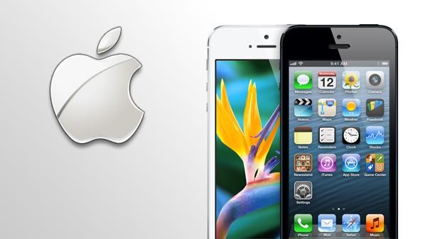 13 من أفضل تطبيقات iOS الجديدة والمُحدّثة لشهر نوفمبر
