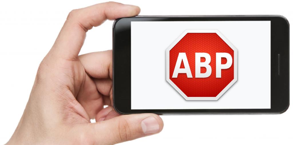 المتصفحات تبدأ بحظر الإعلانات كخيار افتراضي