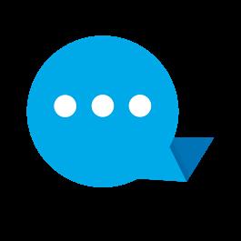AwSMS تطبيق بديل لتطبيق الرسائل على أندرويد