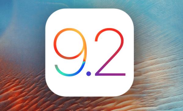 آبل تطلق تحديث iOS 92 يجلب اللغة العربية لسيري