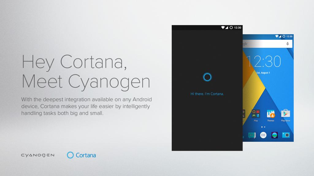 Cortana-4-1024x576