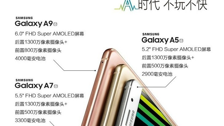 Galaxy-A9-ardroid-leak-1-728x410