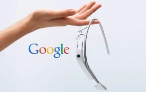 194884f1b آلية عمل نظّارة جوجل Google Glass - حوحو للتكنولوجيا