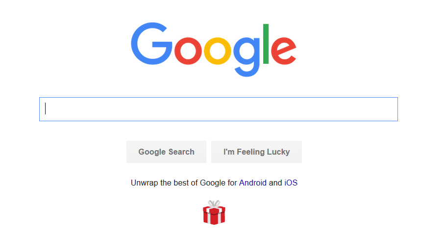 Google-promotes-its-Android-and-iOS-apps-on-its-homepage