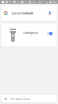 Google-turns-on-or-off-your-flashlight-when-you-ask-it-to
