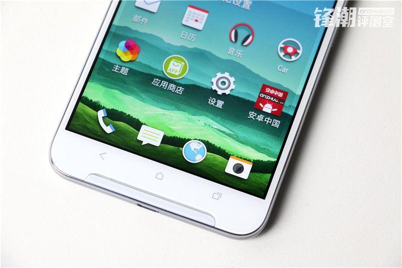 HTC-One-X9-photo-shoot-leak-4.0