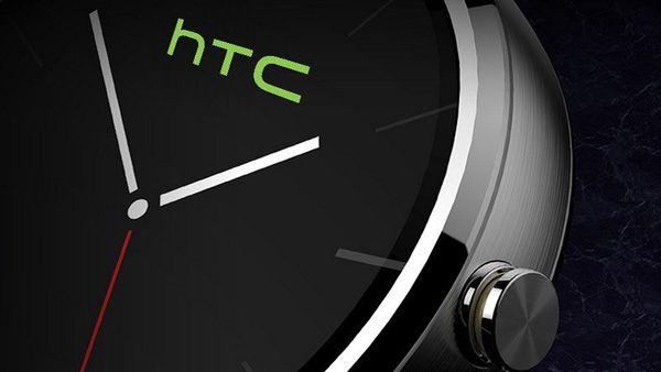 إتش تي سي تخطط للكشف عن ساعة ذكية في فبراير القادم