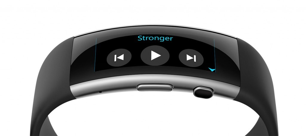 Microsoft-Band2-music-controls