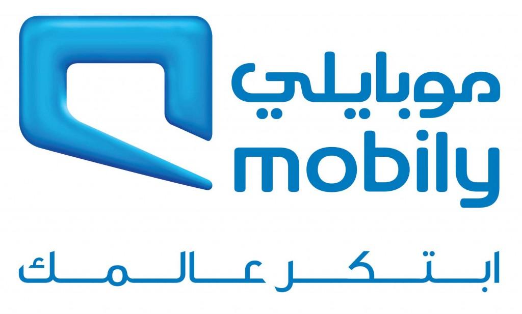 شعار موبايلي
