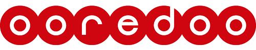 Ooredoo-Logo-EPS-vector-image