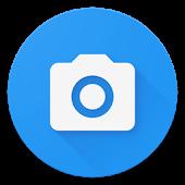Open Camera أفضل التطبيقات البديلة لتطبيق الكاميرا الإفتراضي في أندرويد