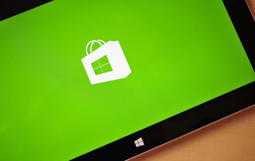 مطور يتهم مايكروسوفت بعدم دفع مستحقات تطبيقه لمدة 5 أشهر