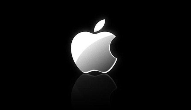 دعوى قضائية على آبل بسبب iOS 9 على هواتف آيفون القديمة