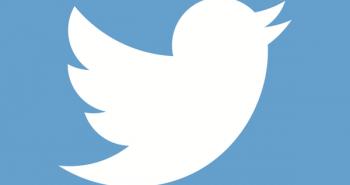 نتائج تويتر: خسائر العام الماضي تفوق نصف مليار دولار