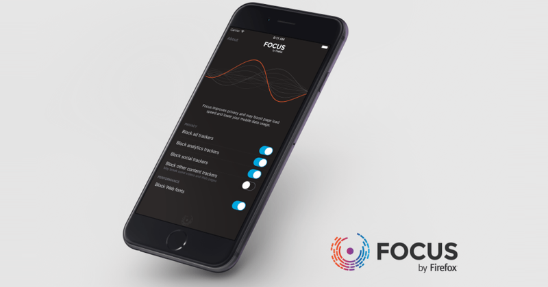 focus-firefox.0