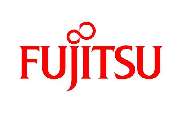 فوجيتسو تفصل قطاع الحواسيب عن الهواتف الذكية