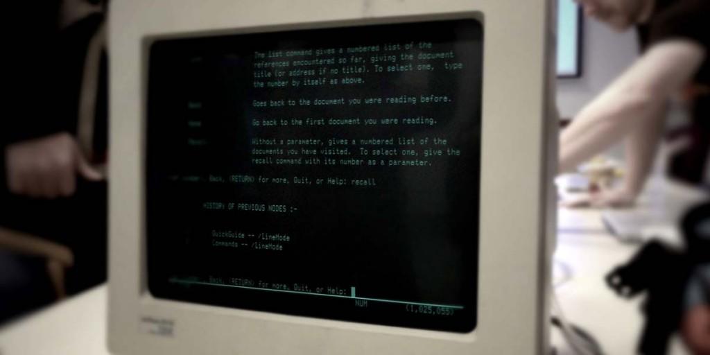 lmb-terminal