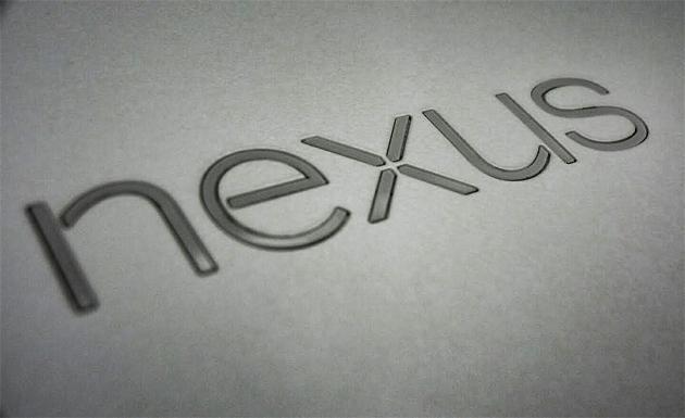nexus-logo_1