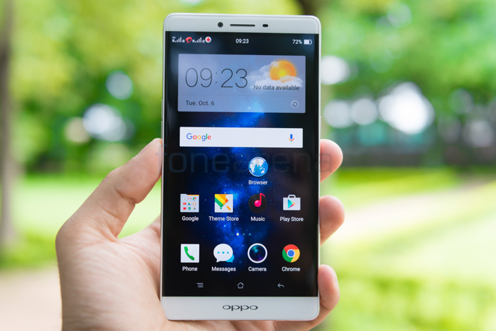 oppo_r7_plus-high-end
