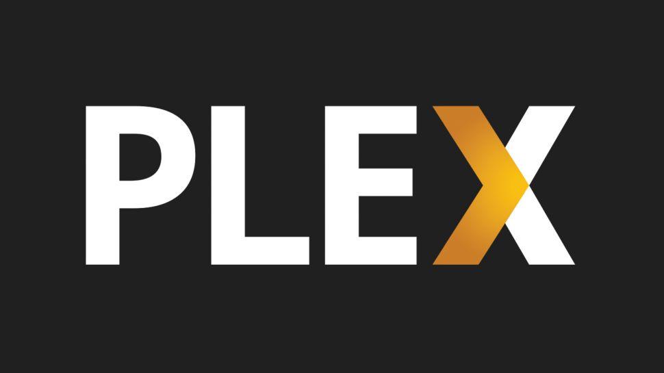 """تحديث تطبيق Plex على أندرويد يُجلب ميزة تشغيل مزيج من الصوت """"Mix"""""""