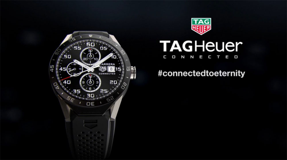tag-heuer-connected