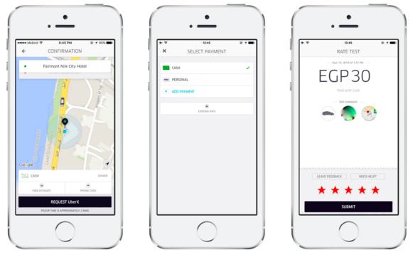uber-cash-work