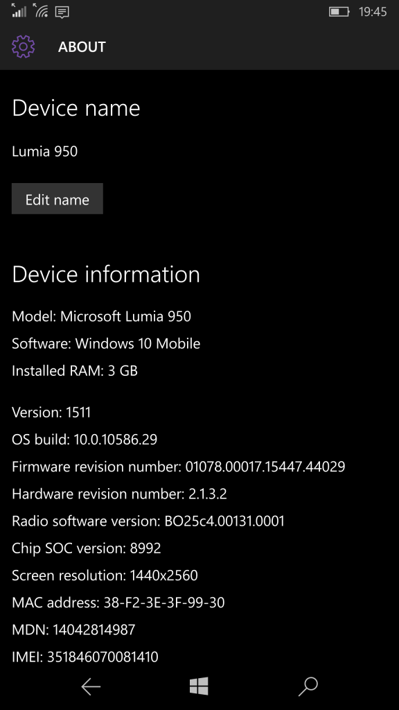 windows-10-mobile-build-10586.29