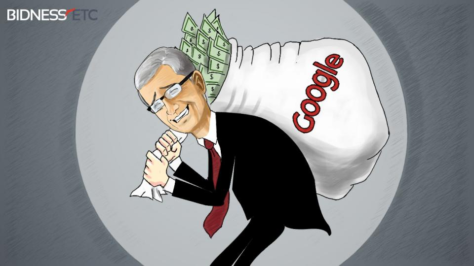 960-apple-received-1-billion-to-keep-google-its-default-ios-search-engine