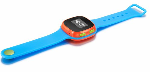 Alcatel-CareTime-Children-Watch_3-medium