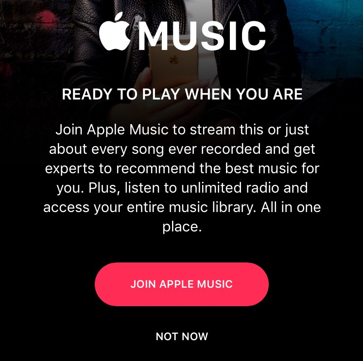 Apple-Music-prompt