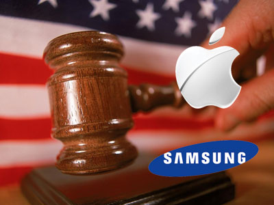 Apple-v-Samsung-court