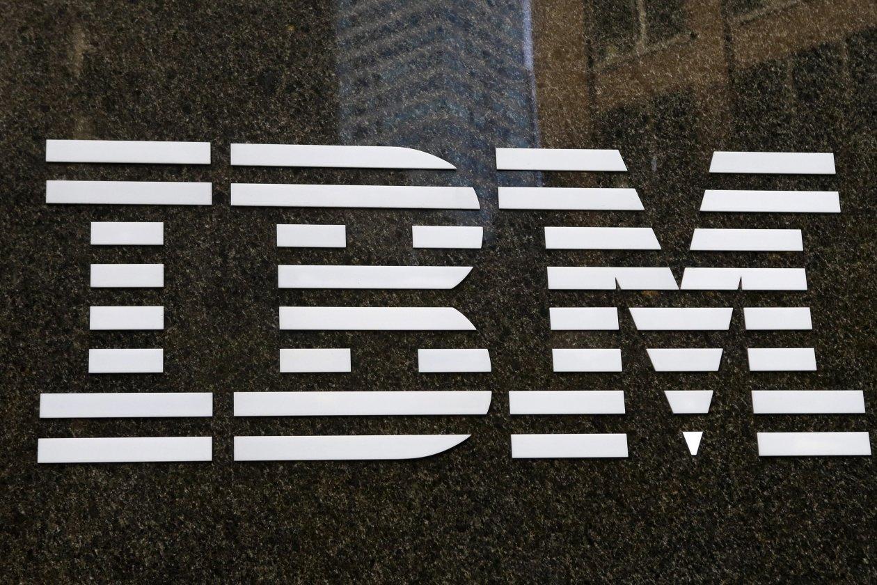 IBM تعلن الاستحواذ على خدمة UStream للبث المباشر