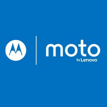 لينوفو تطلق العلامة التجارية الجديدة Moto by Lenovo