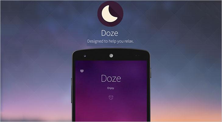 تطبيق Doze يجلب خاصية توفير الطاقة في أندرويد 6.0 على هواتف أندرويد الأخرى
