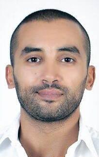 Hussein Abdelkarim - Co-founder & COO at Altibbi