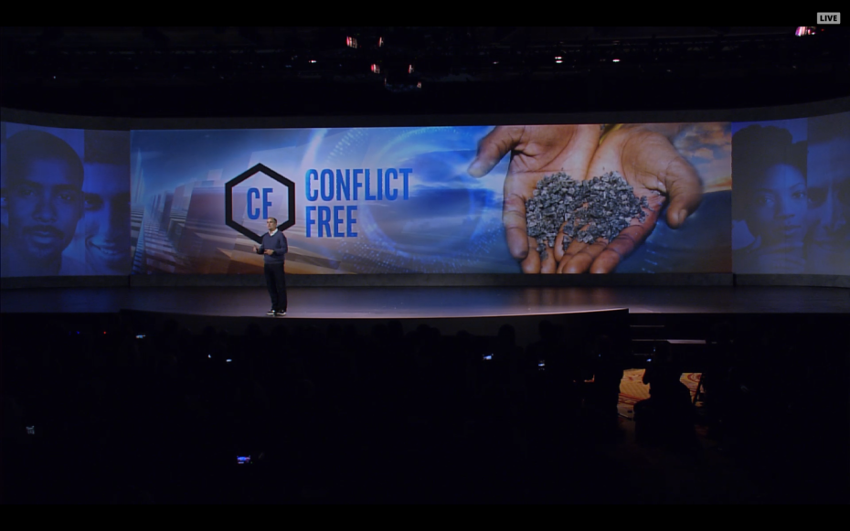 Intel-Krzanich-conflict-free-screenshot-930x581