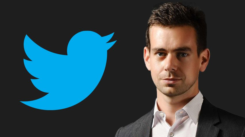 تويتر تخسر 4 من كبار المدراء التنفيذيين