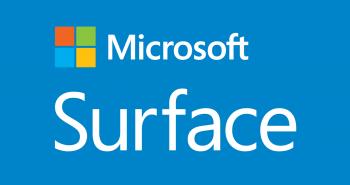 """مايكروسوفت تعمل على تطوير كمبيوتر جديد من فئة """"سيرفس"""""""