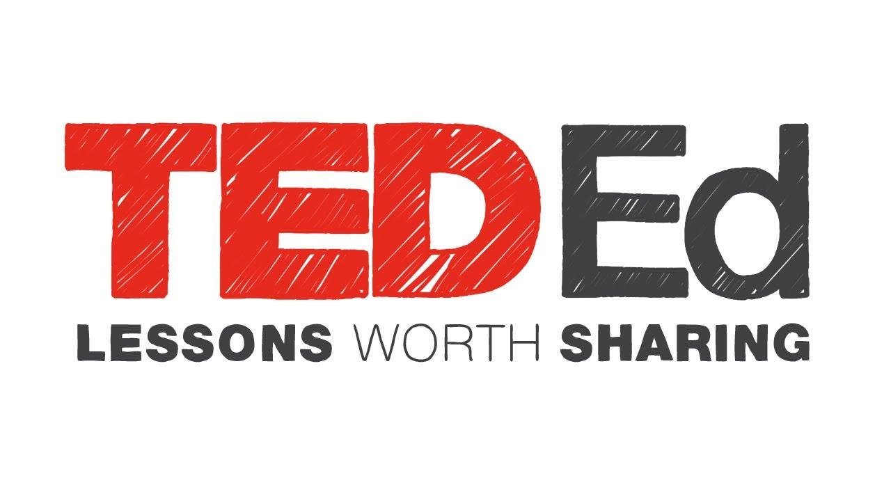 تطبيق TED على أندرويد و iOS لتعريف ونشر الافكار الجديدة والمتميزة للعالم