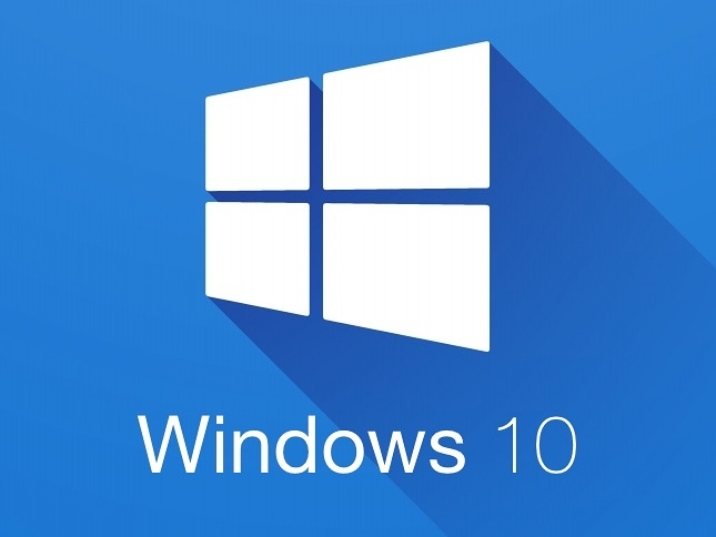 ����� ������ 10 ����� Download Windows 10