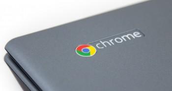 جارتنر: نمو أجهزة كروم بوك لا يؤهلها كبديل لأجهزة ويندوز